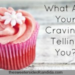 What Are Your Cravings Telling You?