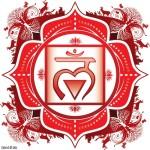 Root Chakra Awareness