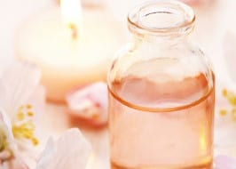 Coconut Oil and Intimate Uses: HybridRastaMama.com