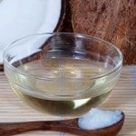 How To Consume Coconut Oil – Reader Questions Answered plus Coconut Oil Candy Recipes
