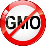 Do You Know What Genetically Modified Foods Are On Your Plate?