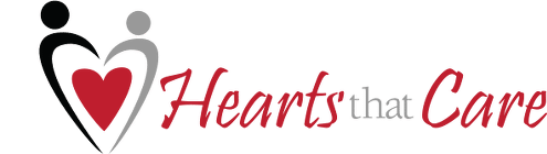 Hearts That Care