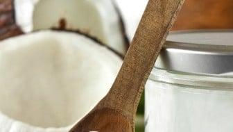 25 Of The Most Bizarre Uses For Coconut Oil: HybridRastaMamam.com