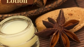 Immune Boosting Salve Lotion by HybridRastaMama.com