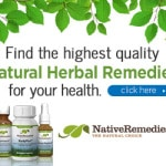 Herbal Supplements and Homeopathic Remedies That Actually Work