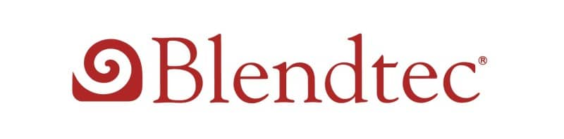 Blendtec_Official Logo - JPG