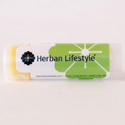 Herban Lifestyle Health and Beauty Products Review and Giveaway