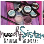 Natural Non-Toxic Makeup Even The Crunchiest Mama Will Love