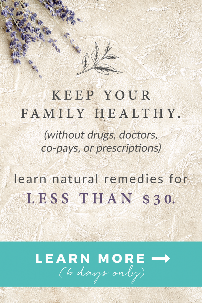Want to use Herbs & Essential Oils? Get 34 eBooks, eCourses, printables, and membership sites designed to help you use easy and effective natural remedies, know which remedies to use and WHY they work, separate fact from fiction as you understand the science behind it all, create inexpensive beauty products without harmful ingredients, and much more. 95% off. From HybridRastamama.com #essentialoils #herbs #herbalbooks #DIY #naturalhealth #salve #herbalist #herbalremedies
