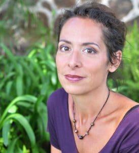 Vanessa Nixon Klein